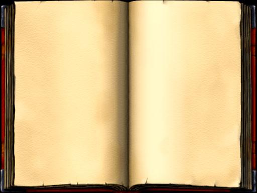 blank20book