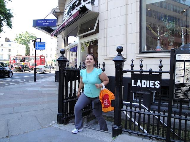 Londres2_banheiro