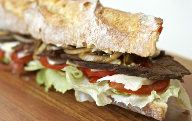 sanduiche_rosbife_1