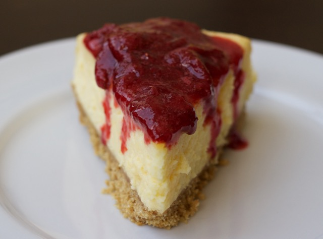 cheesecakecomcalda1