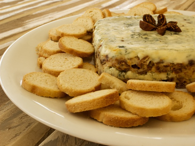 terrinefigogorgonzola