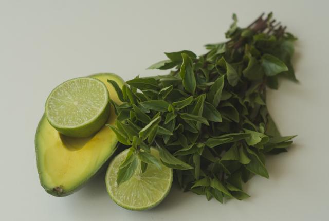 suco_indiano_ingredientes