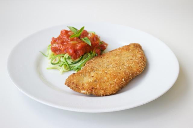 frango empanado 4