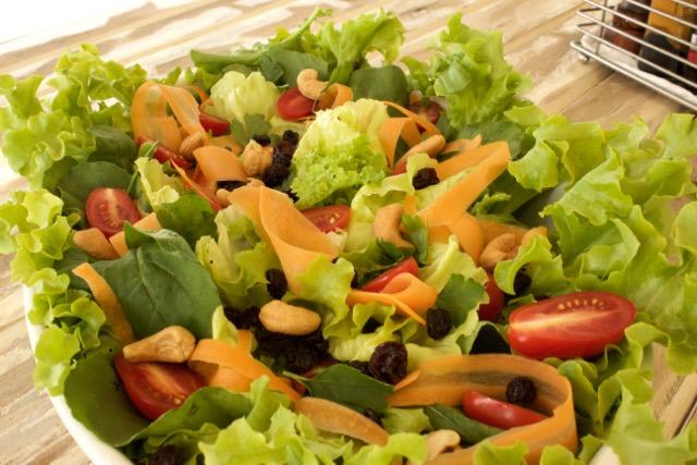 saladasimples