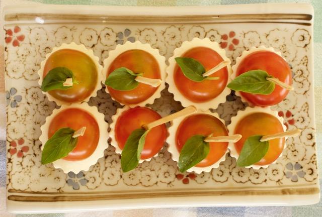 tomatinhoscaprese1