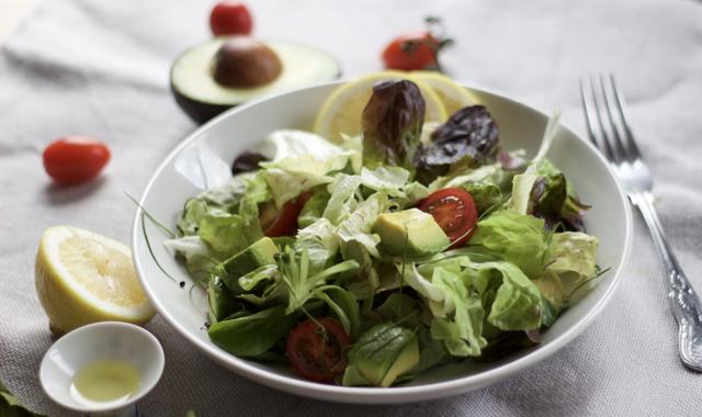 salada-cursofoto